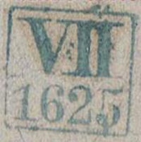 Image of the cancellation type.